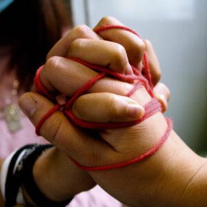 ACOF: Percorso formativo gratuito Operatore dell'abbigliamento e dei prodotti tessili per la casa