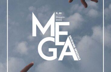 MEGA ACOF Busto Arsizio - Formazione Professionale