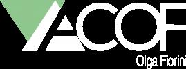 ACOF: Corsi Professionali Operatore Grafico e Corso Professionale Estetista